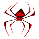 Spider-Man 2: The Game icon