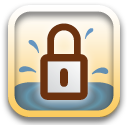 SplashID Password Manager icon