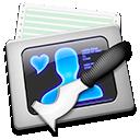 Spyder icon
