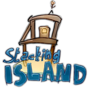 Stacking Island icon
