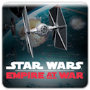 Star Wars: Empire at War icon
