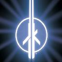 Star Wars: Jedi Knight II: Jedi Outcast icon
