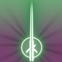 Star Wars: Jedi Knight: Jedi Academy icon