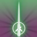 Star Wars: Jedi Knight: Jedi Academy icon