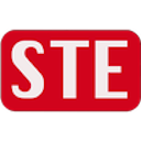 STE (Wikidot Editor) icon
