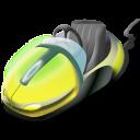 SteerMouse icon
