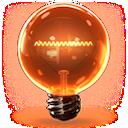 Strata Design 3D SE icon
