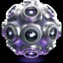 Strata Foto 3D SE icon