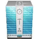 Studiometry icon