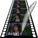 Subs Factory icon