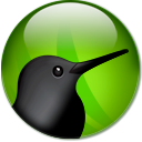 SugarSync Manager icon
