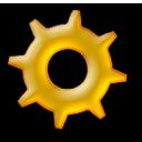 Synchronize Pro! X icon