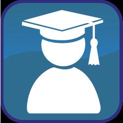 SchoolTrack icon