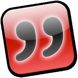 myTexts pro icon
