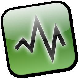 Umsatz icon