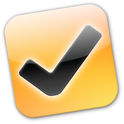myTaskNotes icon