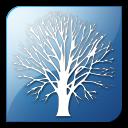 Apache Directory Studio icon