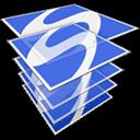 svnX icon