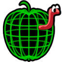 MacSwear icon