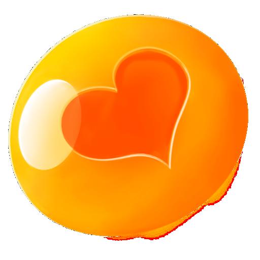 SweetFM icon