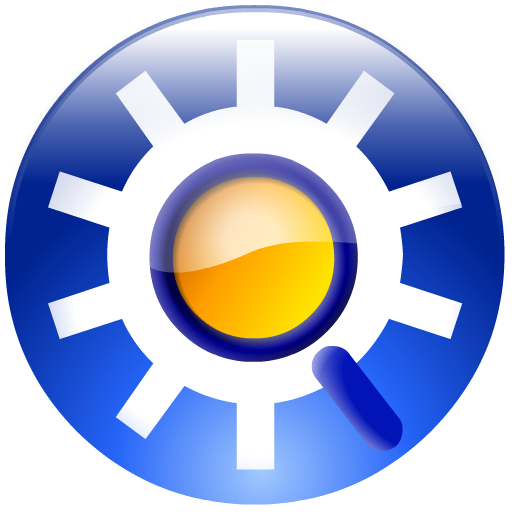 SWF Decompiler icon