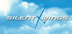 Silent Wings icon