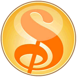 Lotus Symphony icon