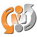 SyncMate icon