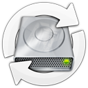 Synk Pro icon