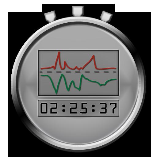 Traffic2Net icon