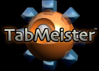 TabMeister icon