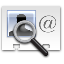 TapDex icon