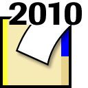 Tax Return Program icon