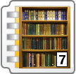 TinyBooks Pro icon