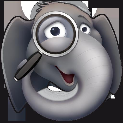 Tembo icon