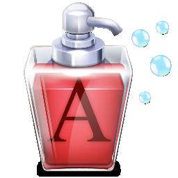 TextSoap icon