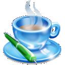 TextSpresso icon