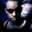 The Chronicles of Riddick: Assault on Dark Athena icon