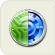 iPulse icon