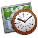 Time Palette icon