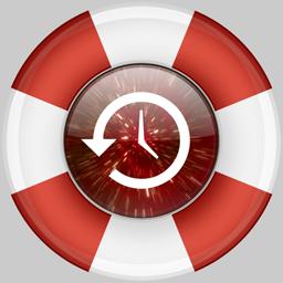 TimePreserver icon