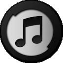 Lyrica icon