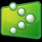 Quickbooks 2010 icon