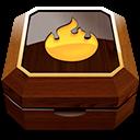 Tinderbox icon