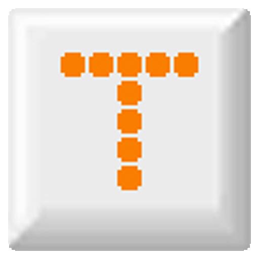 TIPP10 icon