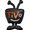 TiVo Desktop icon