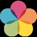 Toycamera AnalogColor icon