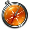GlimmerBlocker icon