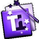 TransType Pro icon