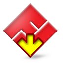 TransType SE icon